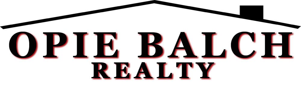 Opie Balch Realty