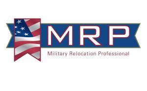 MRP_Logo (2)