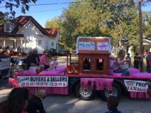 obr-parade-float