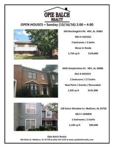 oct-16-open-houses